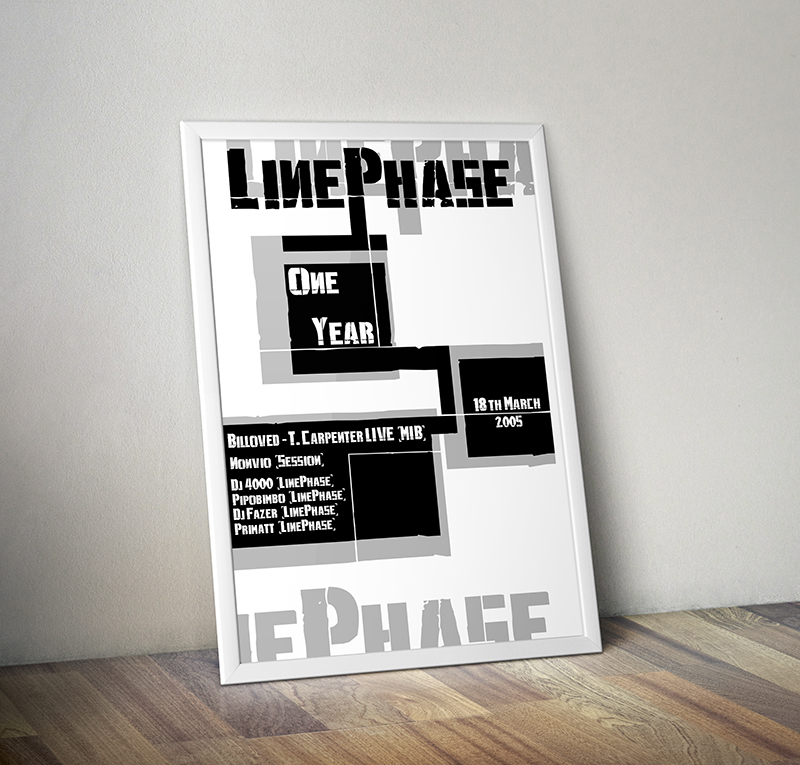 linephase